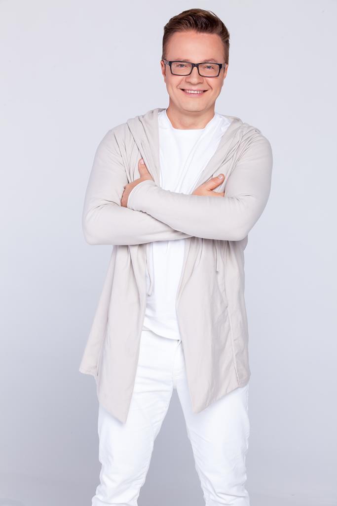 Сергей Войтенко: «Мой сын – мой будущий директор!»